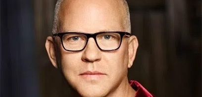 Ryan Murphy quitte la 20th Century Fox pour Netflix